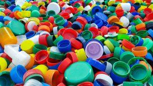 Plastik Geri Dönüşüm